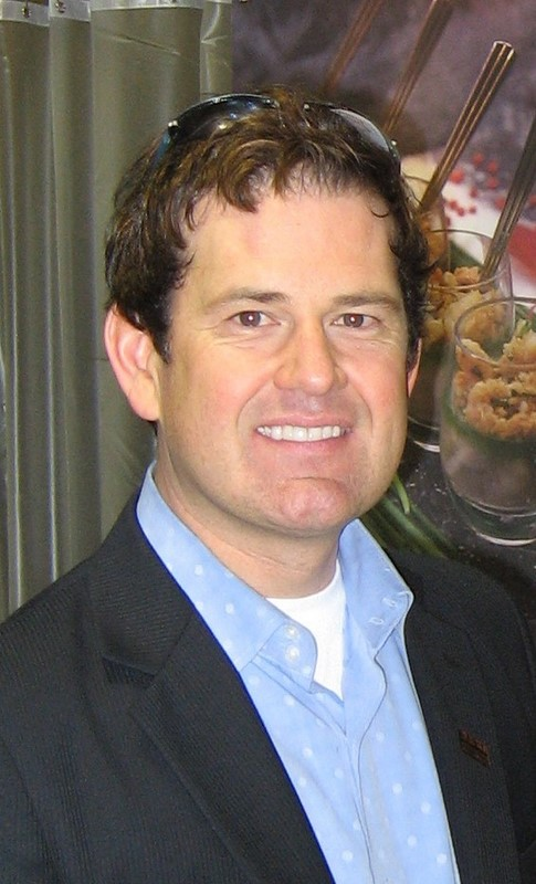 Wade Hartsfield, Owner